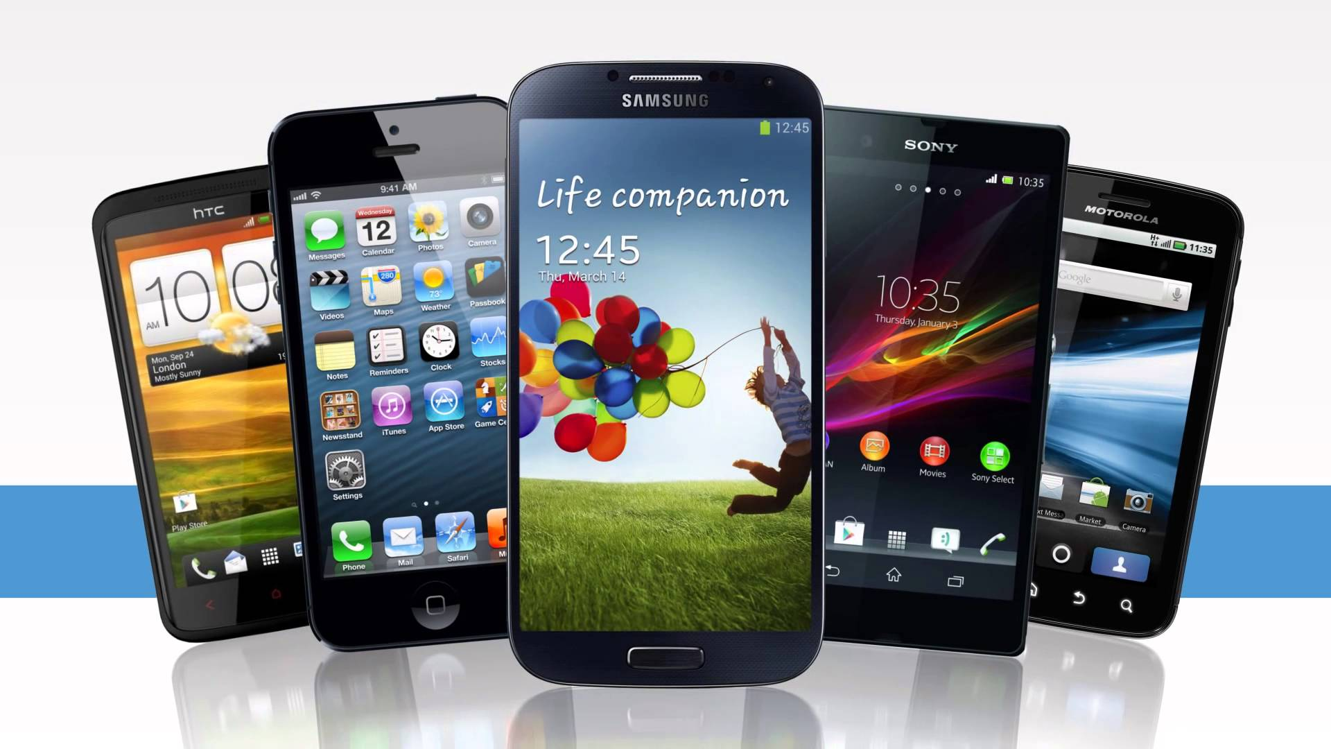 Top 10 Mobile Under 20,000