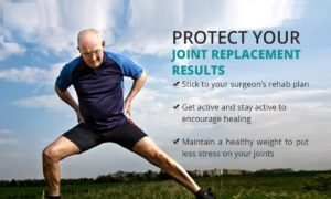 joint-replacement-cost