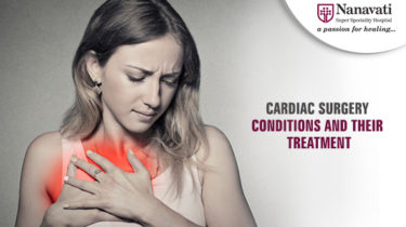 Cardiac Treatment