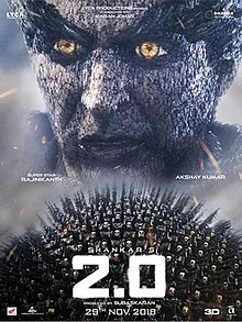 2.0 movie download in hindi tamilrockers bz